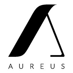 aureus_logo_imprint